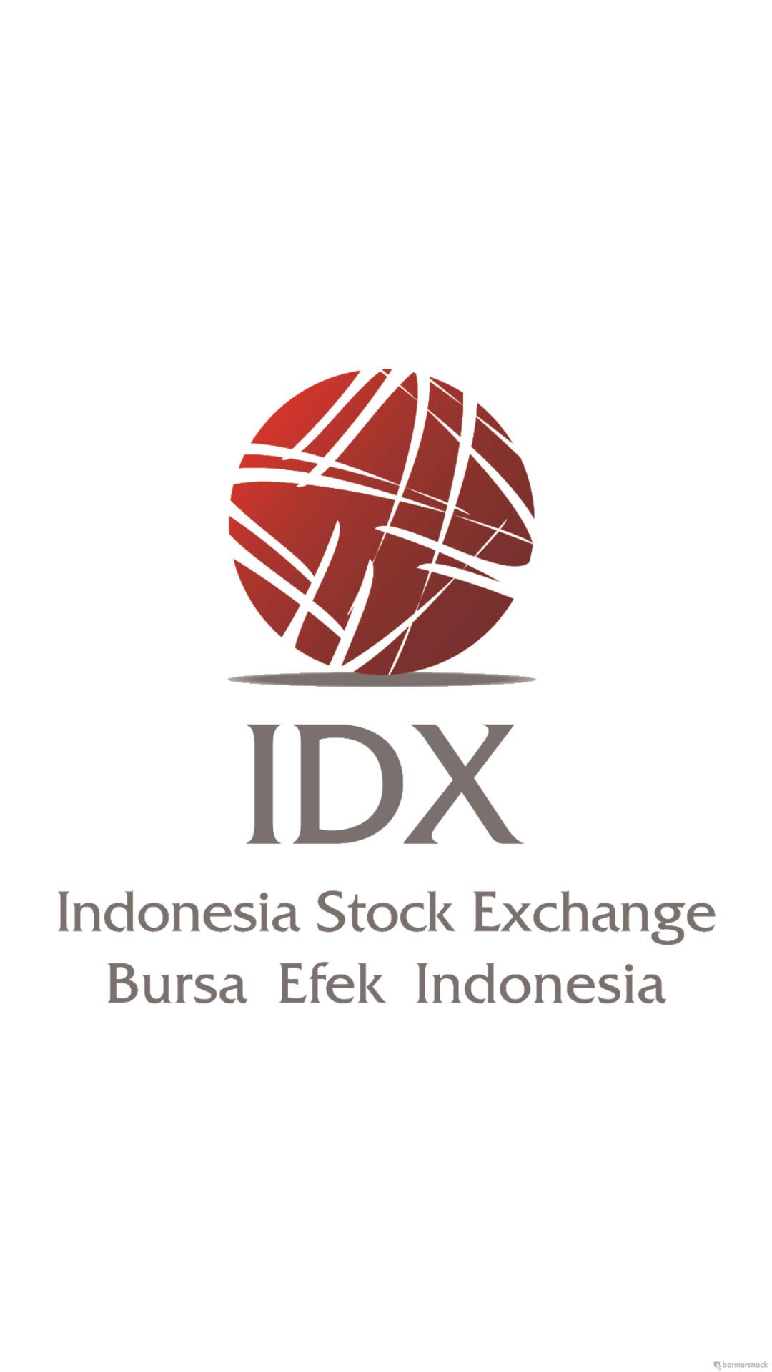 1. IDX/Bursa Efek Indonesia - BEI adalah lembaga yang berperan dalam menyelenggarakan dan menyediakan fasilitas sistem perdagangan efek di pasar modal Indonesia.Secara sederhana Bursa Efek Indonesia adalah pasar di mana efek/ surat berharga jangka panjang seperti saham diperdagangkan.