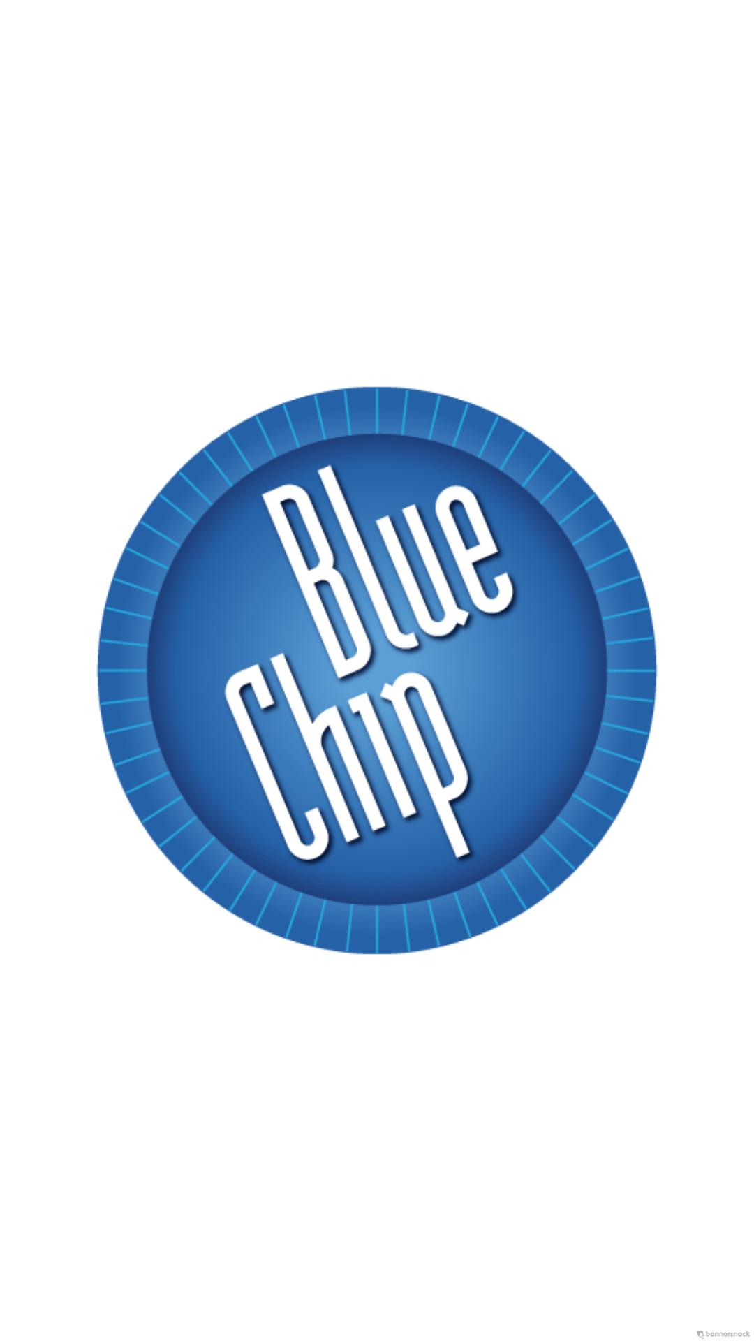 9. Saham Bluechip - Tidak ada definisi resmi untuk saham blue chip, tetapi pada umumnya saham bluechip adalah perusahaan besar, stabil, dan secara finansial sehat serta merupakan pemimpin dalam industri mereka masing-masing.Baca Selengkapnya: saham Blue Chip
