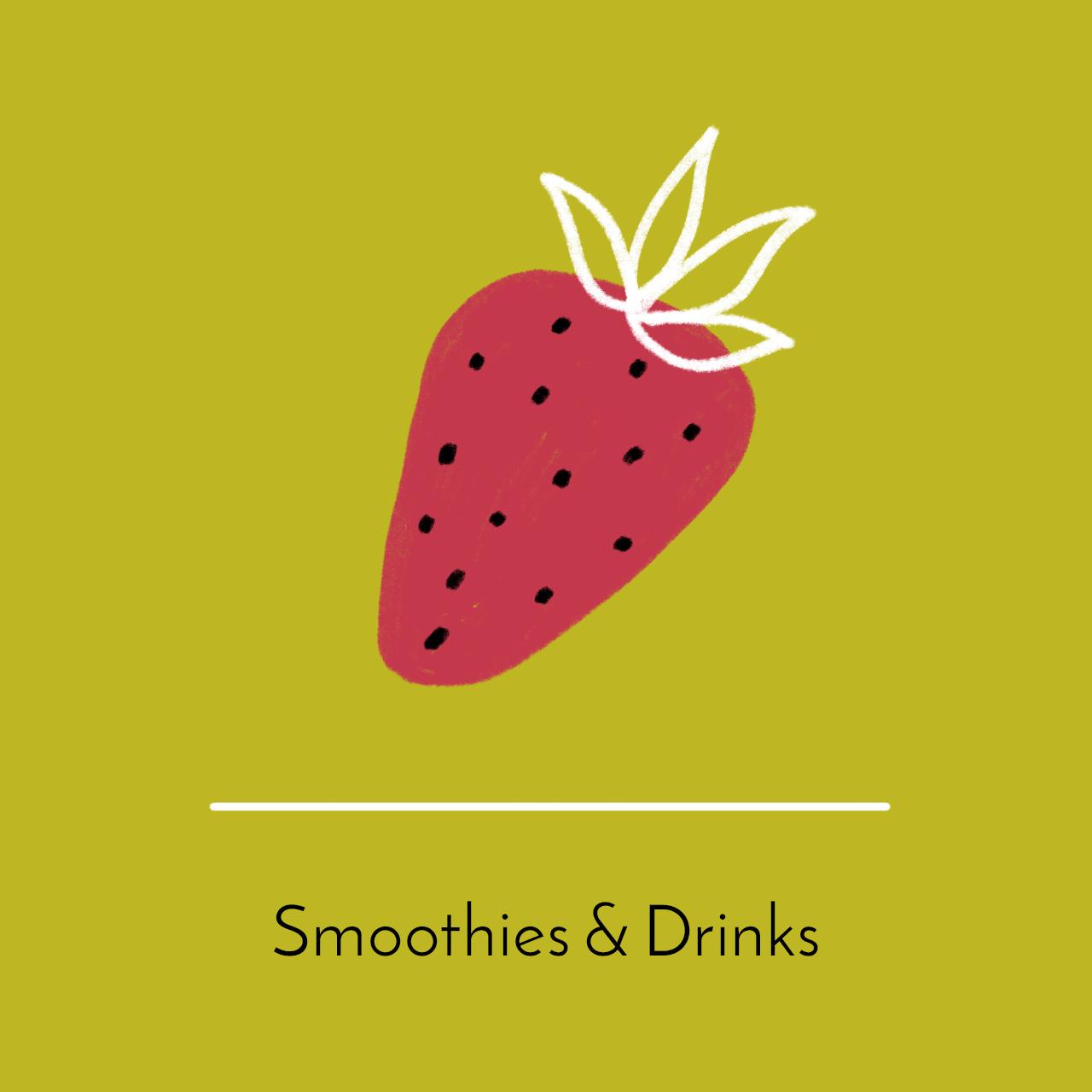 smoothies.jpg