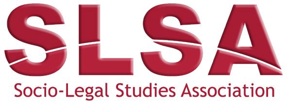 SLSA Logo copy.jpg