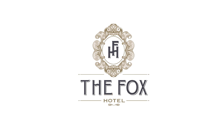 The Fox Hotel Brisbane