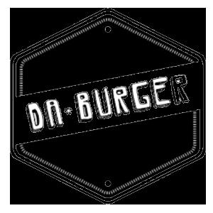 Da Burger.png