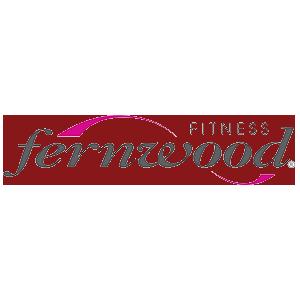 Fernwood Fitness.png