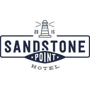 Sandstone Point.png