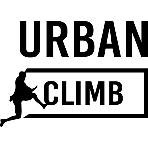 Urban Climb.png