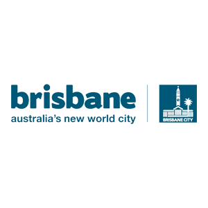 Brisbane Council.png