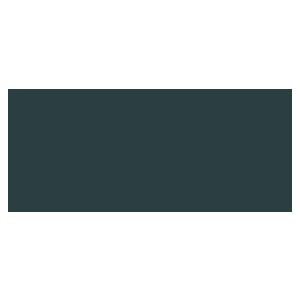 Capulet Bar.png