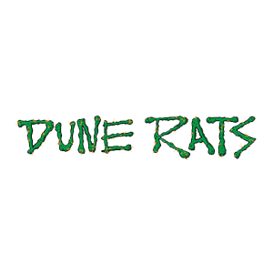 Dune Rats.png