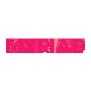 Myriad Festival