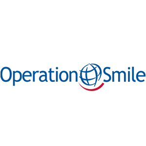 Operation Smile.png