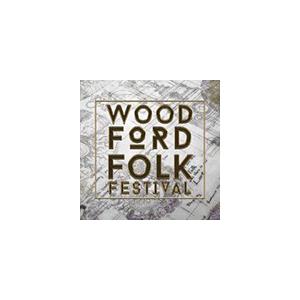 Woodford Folk Festival.png