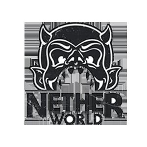 Netherworld.png