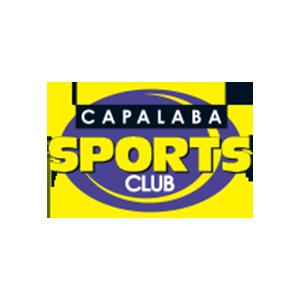 Capalaba Sports Club.png