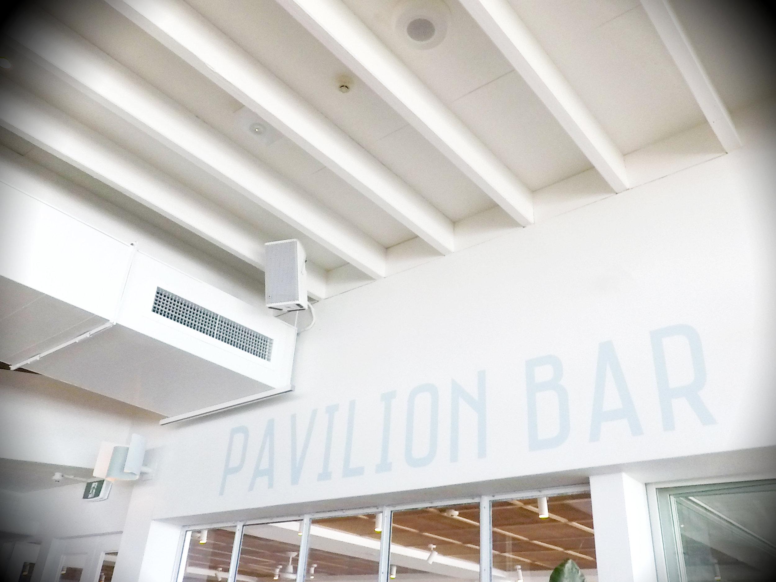 Pavillion Bar Speaker.jpg