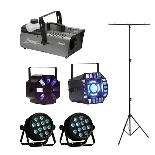 Lighting Package.jpg
