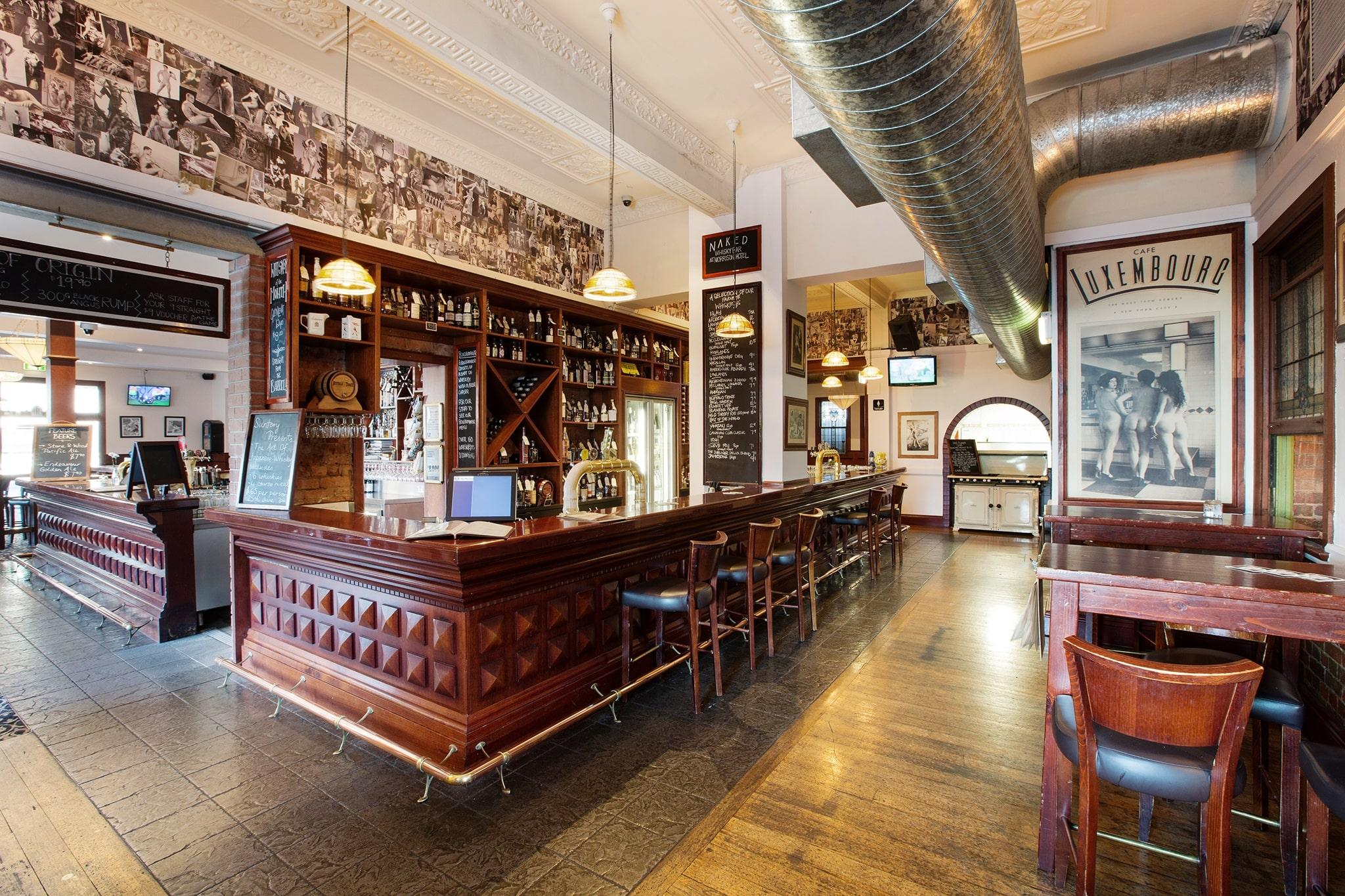 Naked Whisky Bar-min.JPG