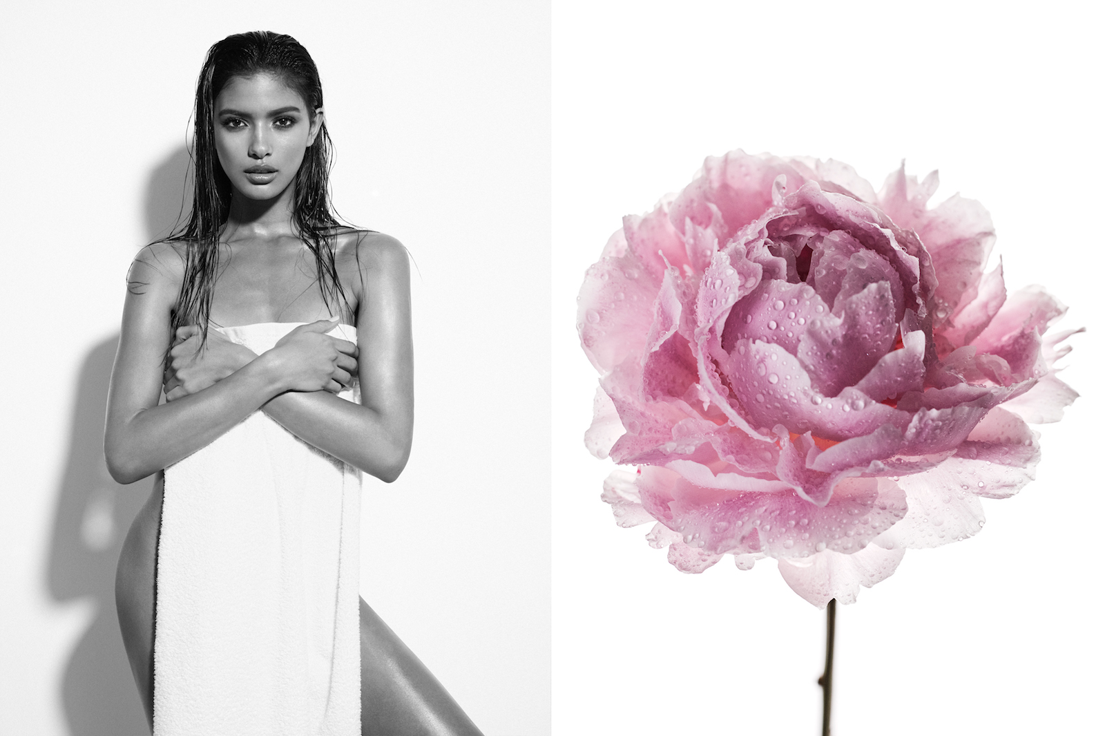 Rania Cover.jpg