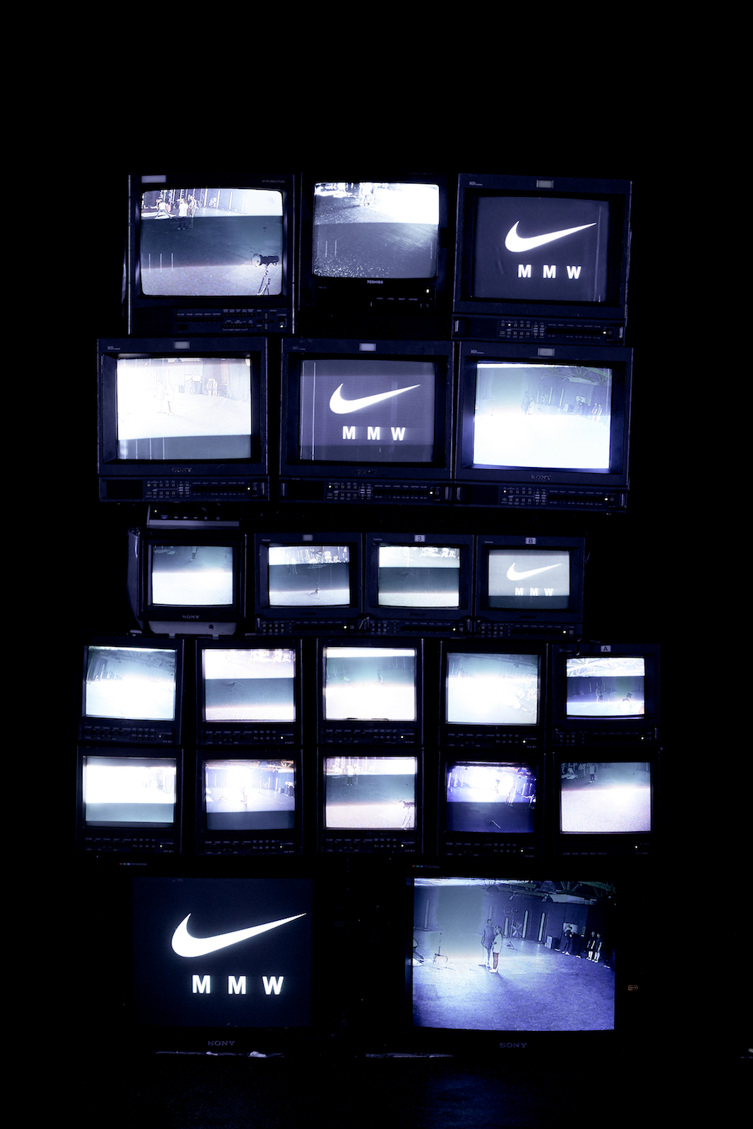 NIKE_Condition_Institute_MAUS.26302.jpeg