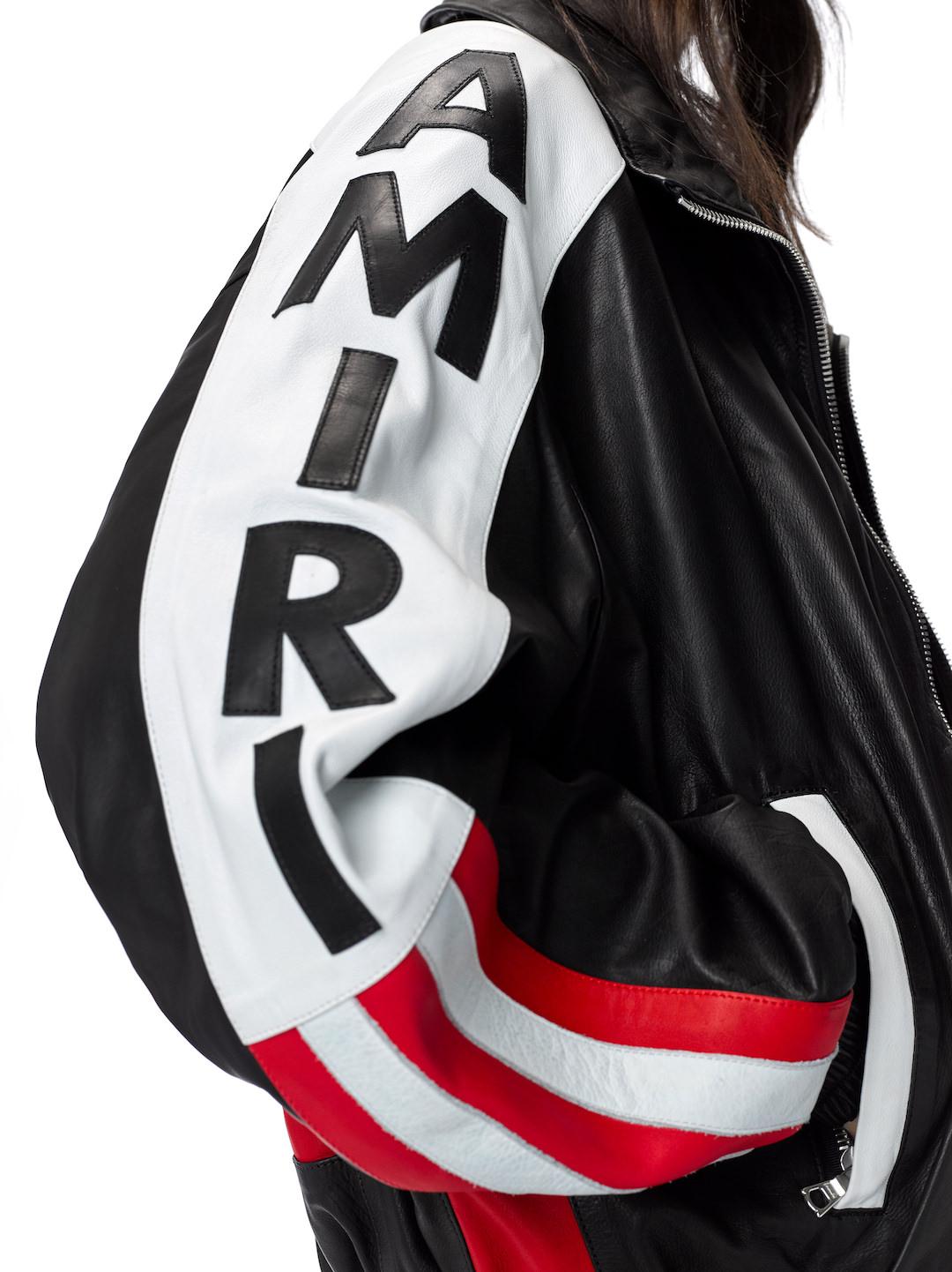 AMIRI SS19 WOMENS ECOMM_MAUS_7 AMIRI FLAG LEATHER BOMBER BLACK.265307 copy 2.jpg