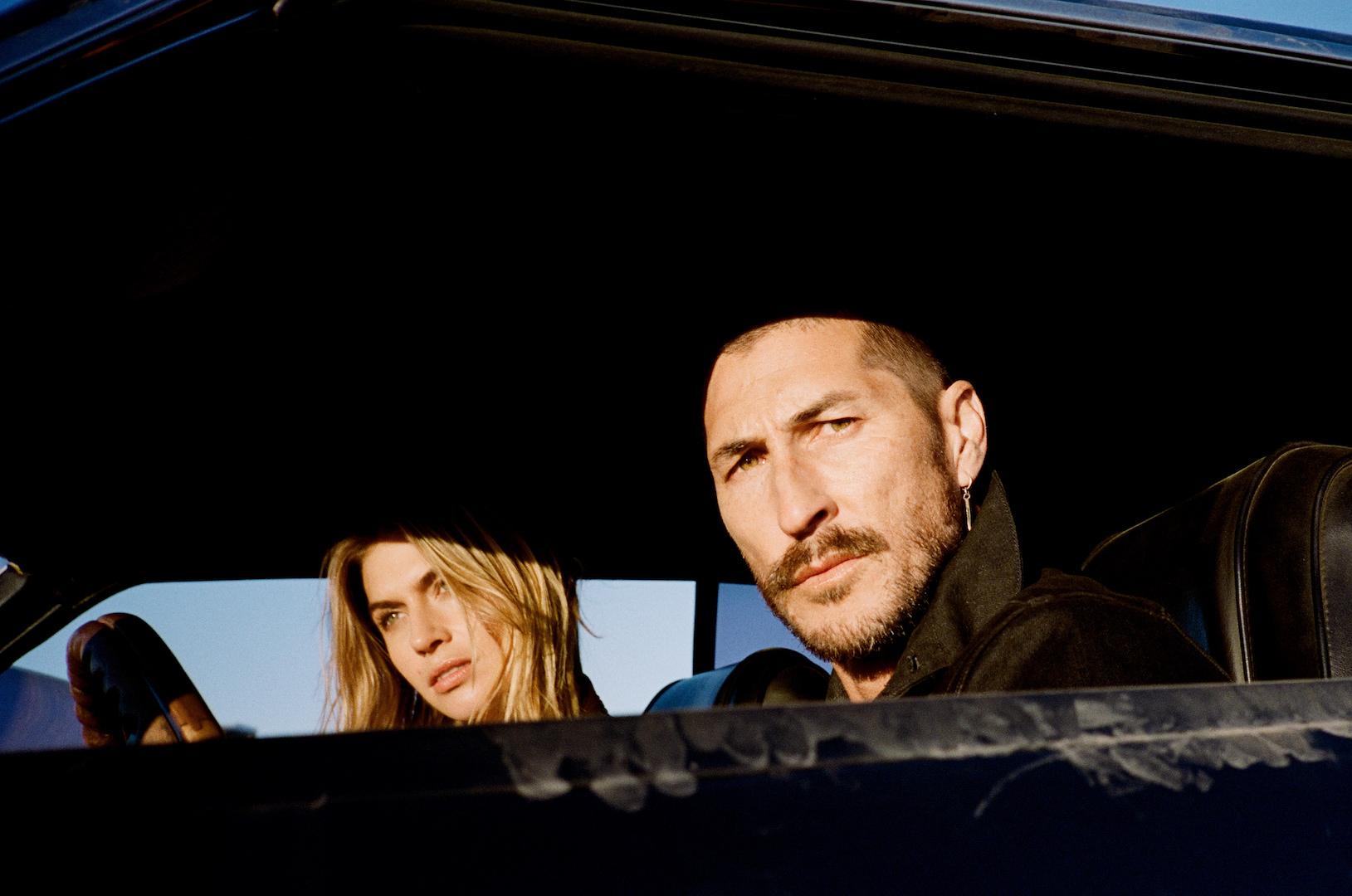MIRAGE_BTS_FILM CONTAX T2 KODAK PORTRA 400_09.jpg