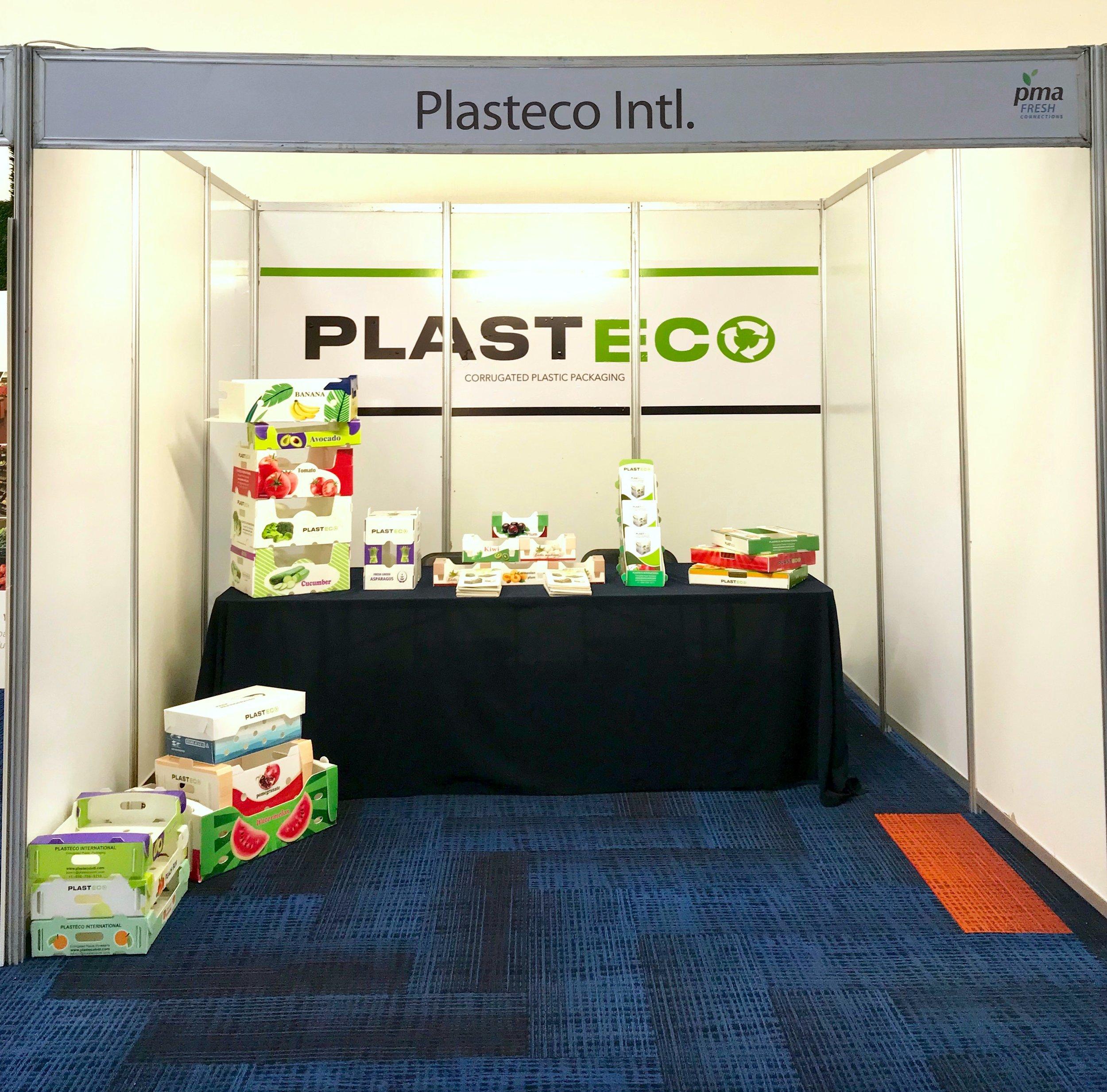 PLASTECO INTERNATIONAL.jpeg