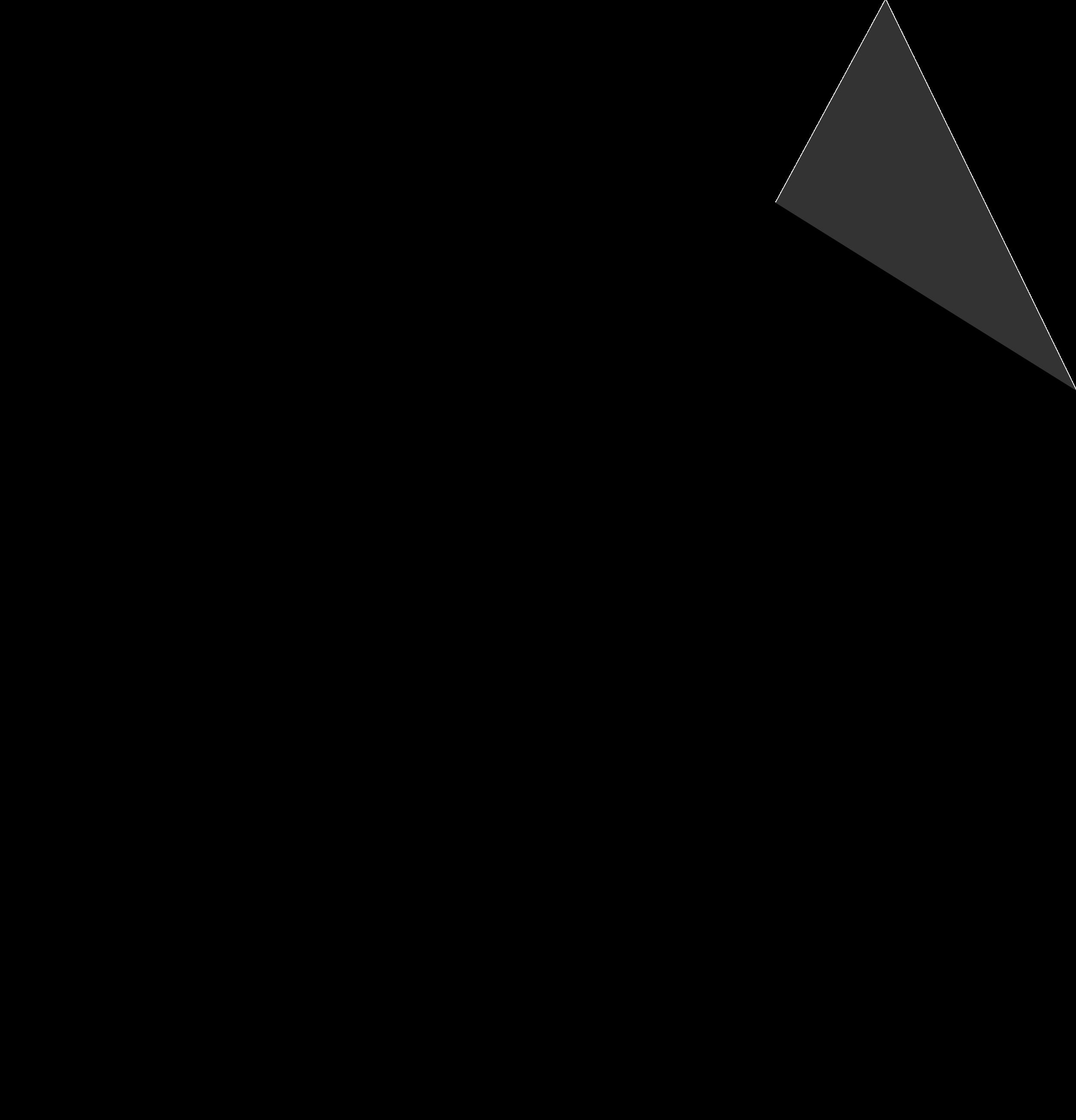 Brand_SouthAust1_RGB_Black.png