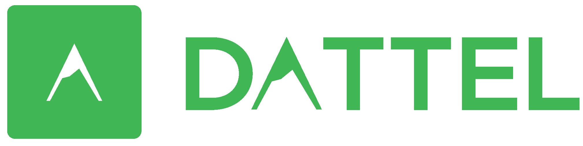 Copy of Trademark II