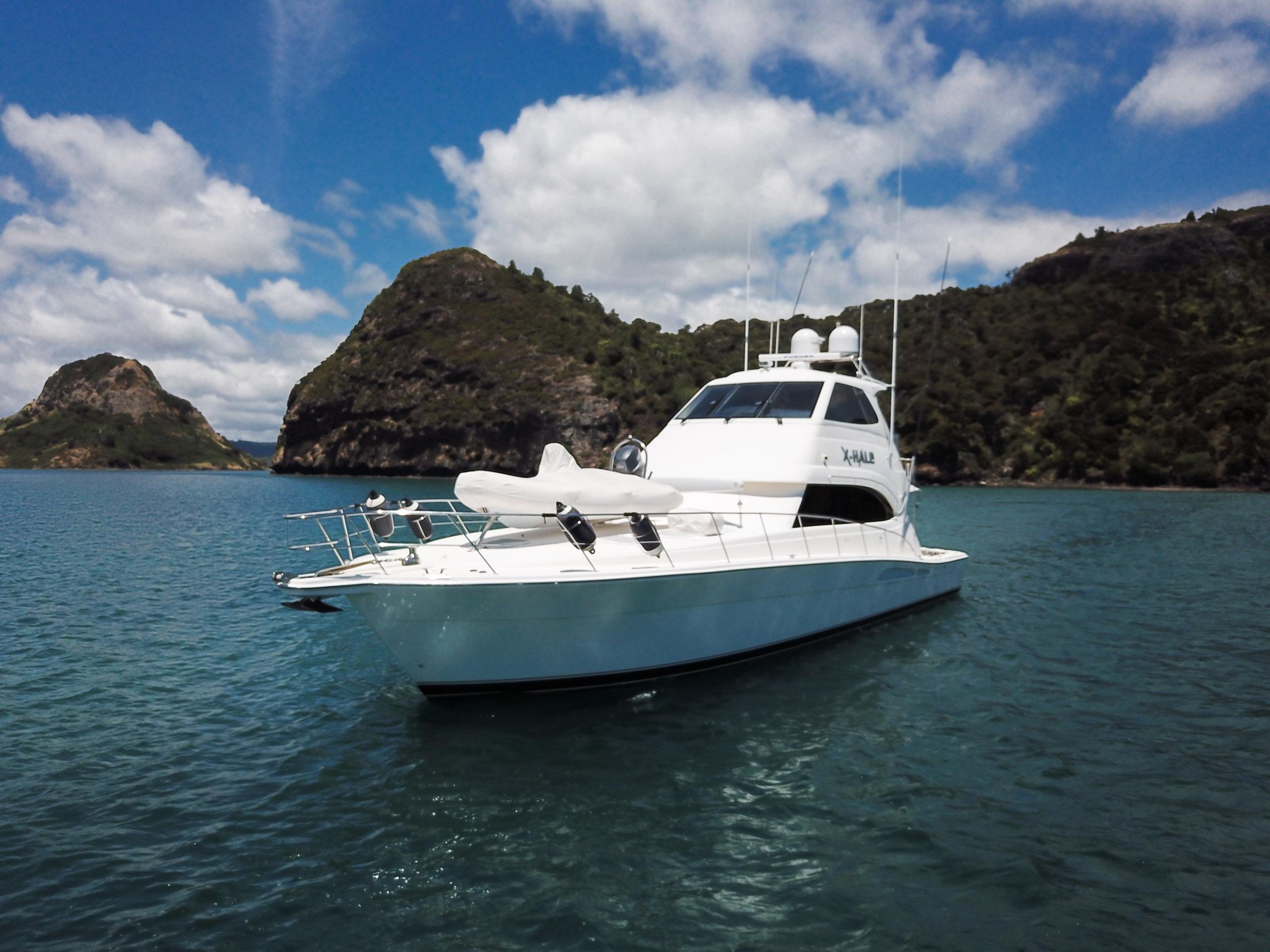 01_Marine Photography NZ.jpg