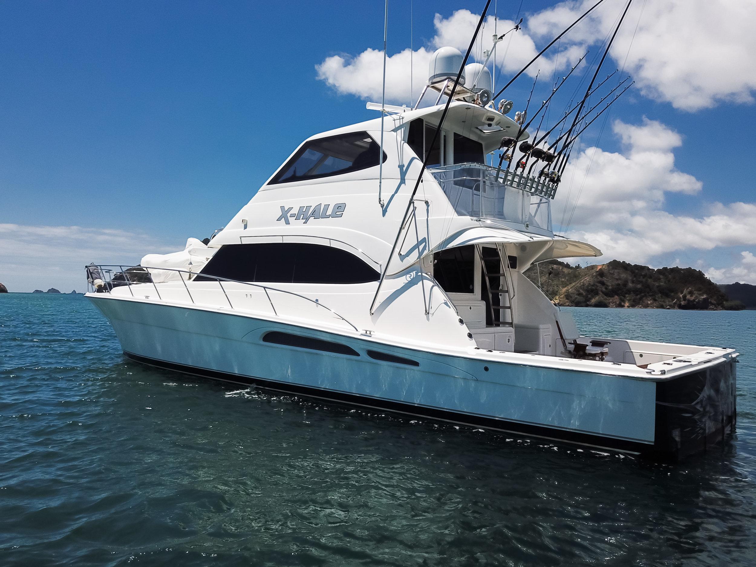 04_Marine Photography NZ.jpg