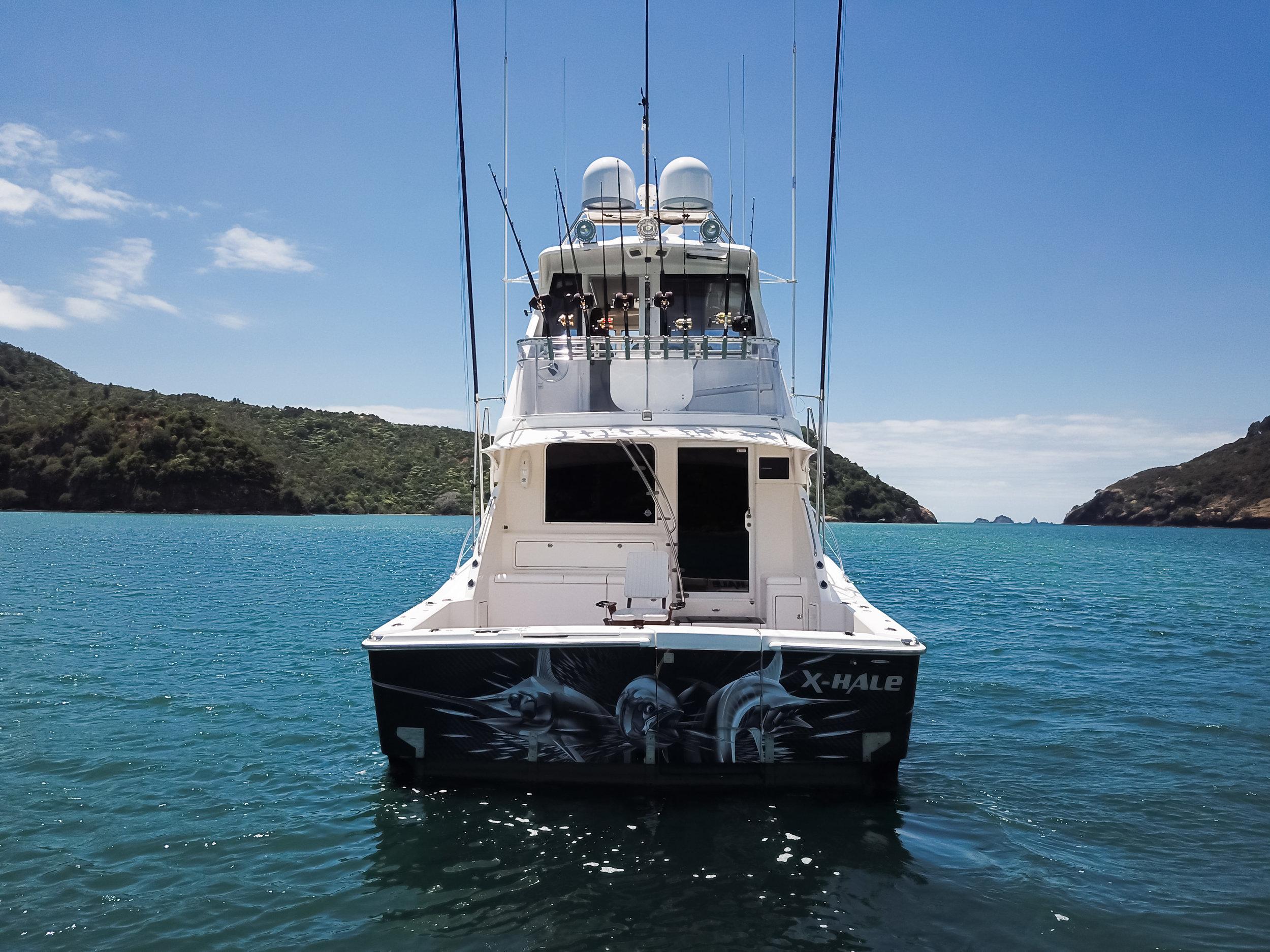 06_Marine Photography NZ.jpg