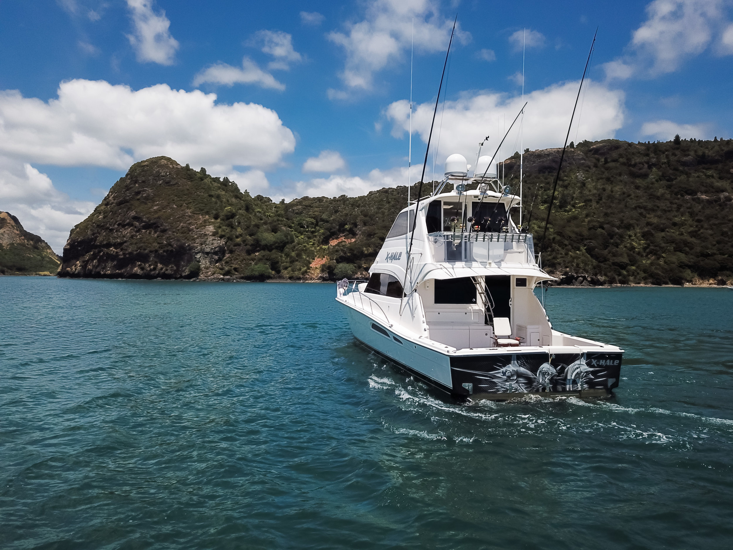 09_Marine Photography NZ.jpg