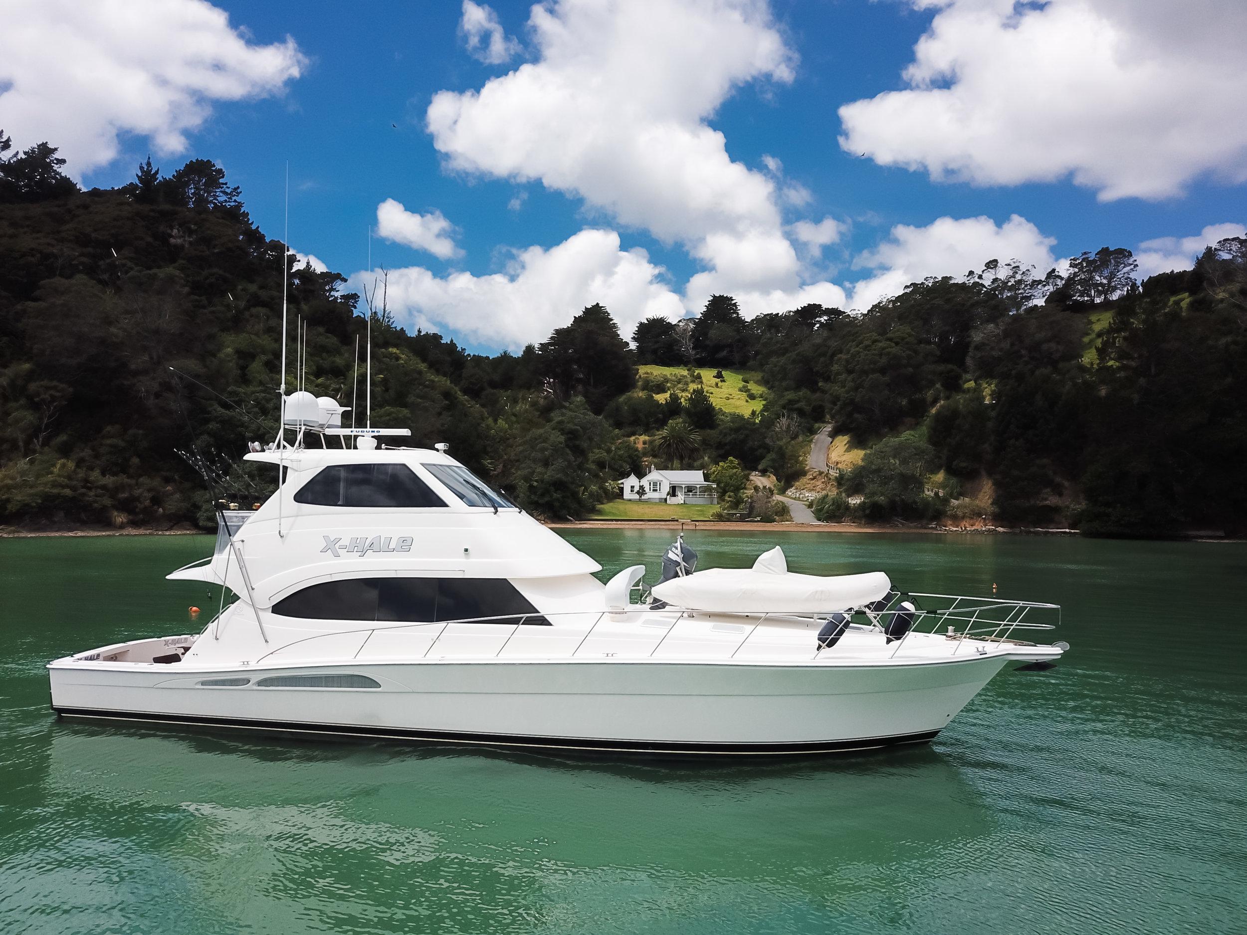 12_Marine Photography NZ.jpg