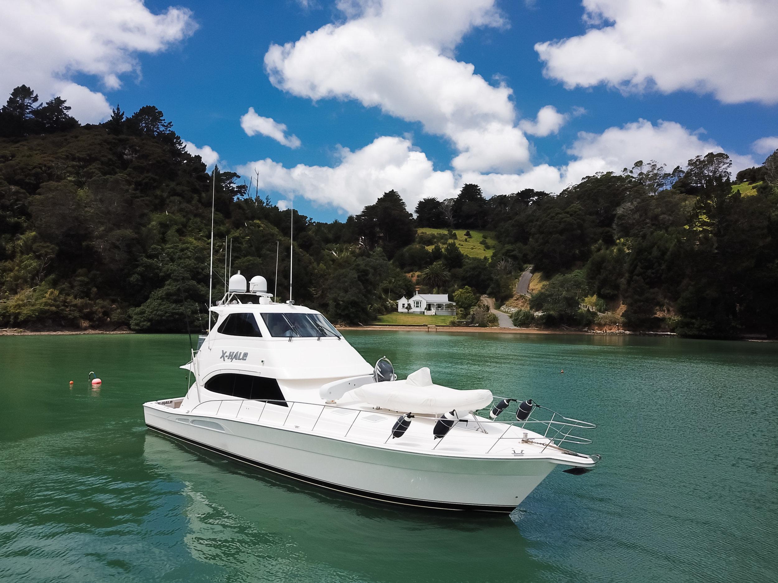 13_Marine Photography NZ.jpg