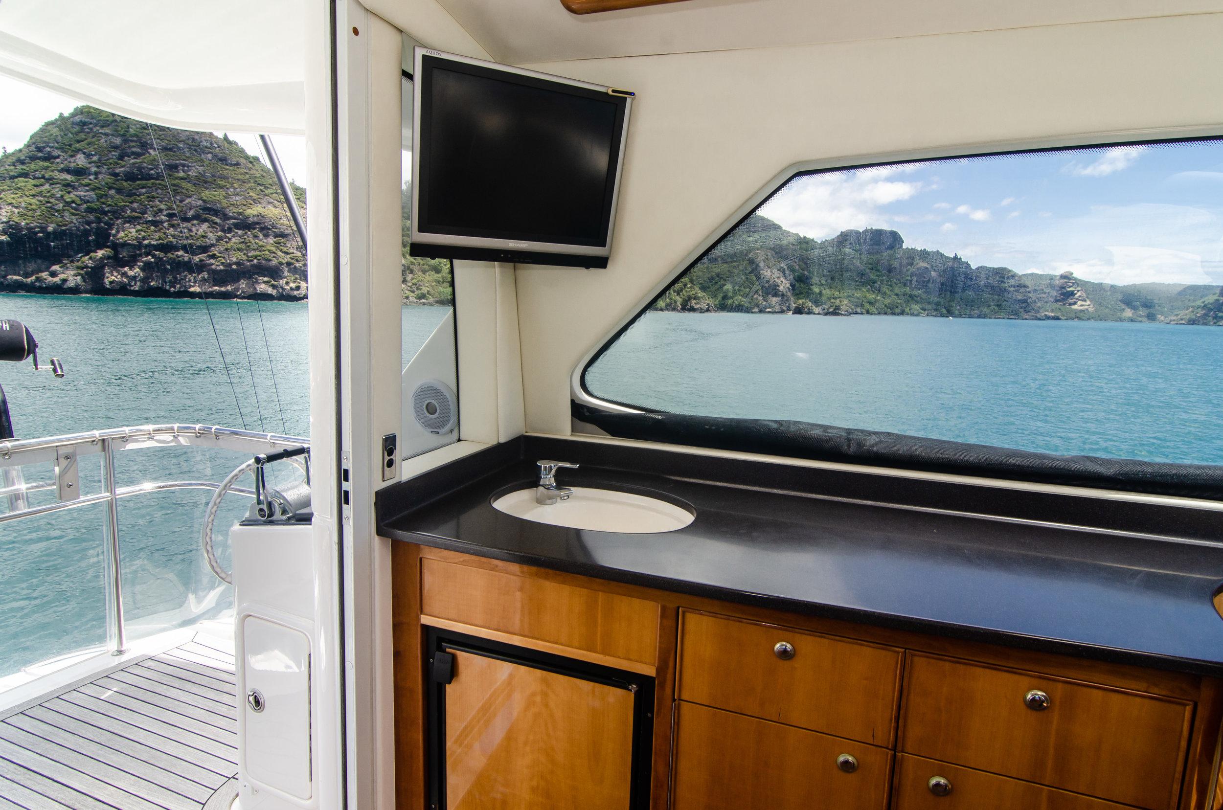 23_Marine Photography NZ.jpg