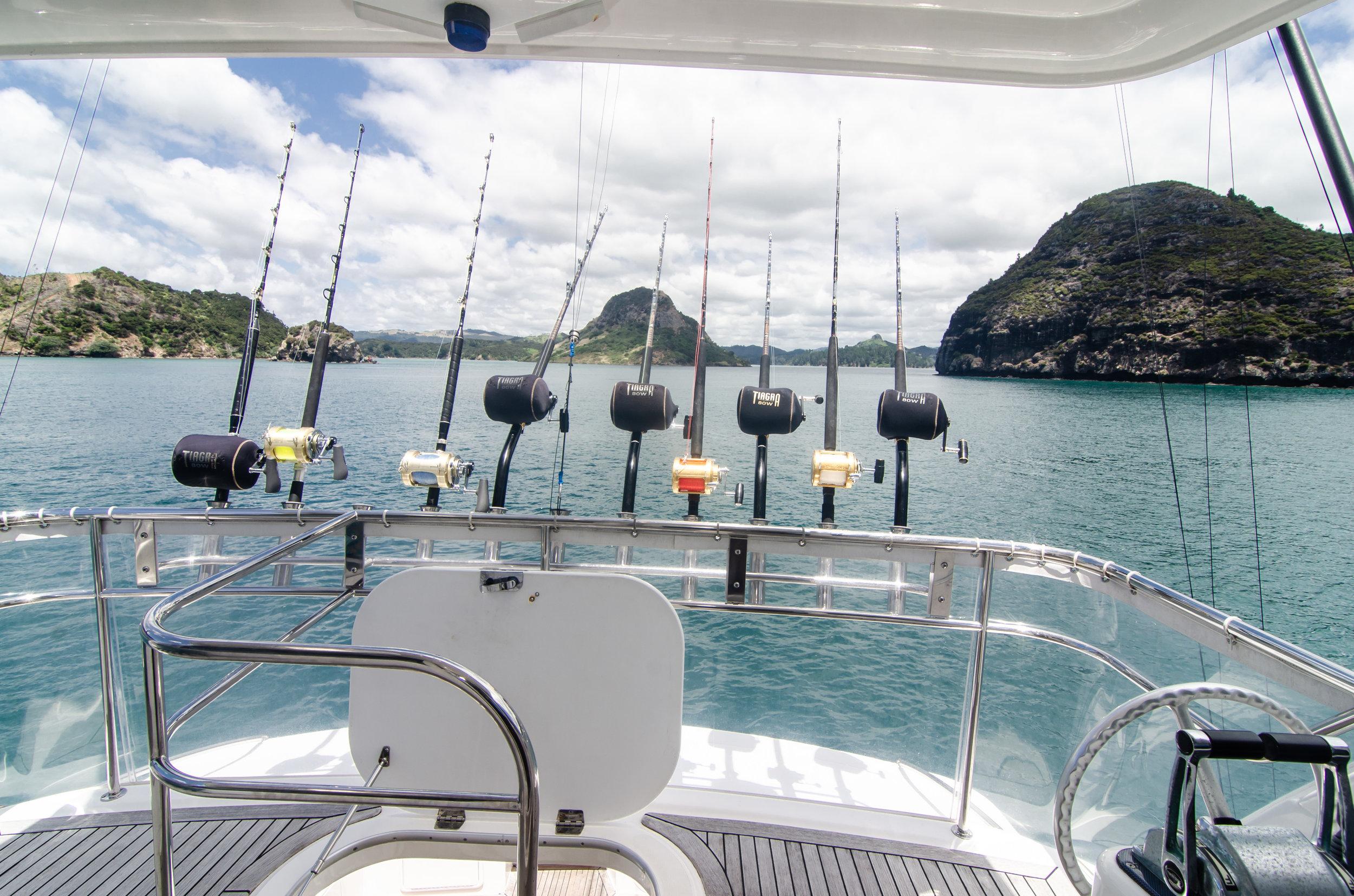 24_Marine Photography NZ.jpg