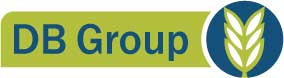 DB-Group-logo.jpg