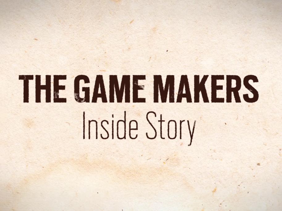 GameMakers_Thumbnail