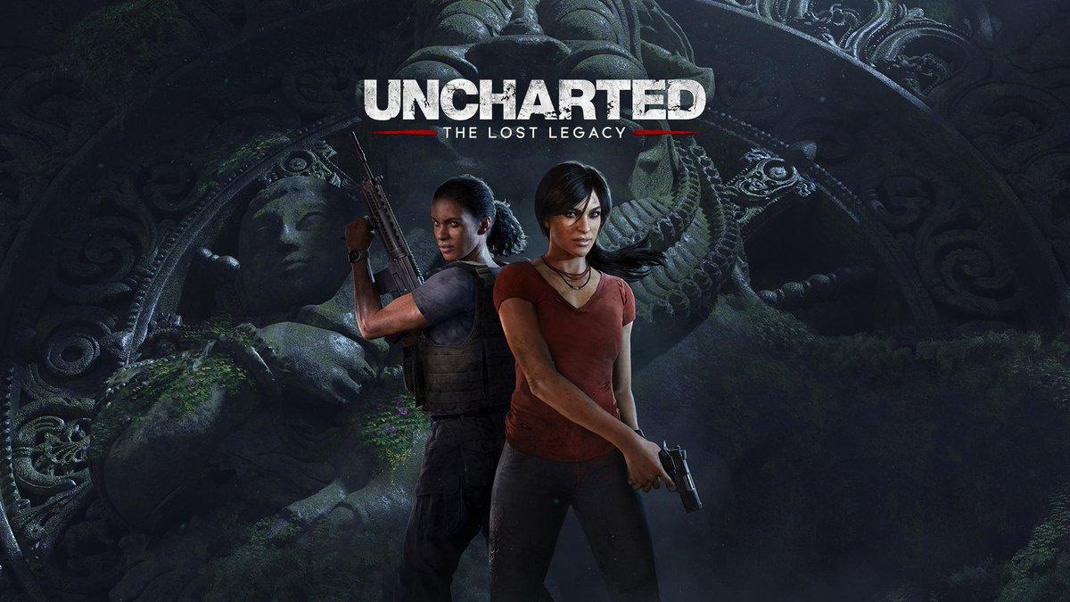uncharted-4-thumbnail-2.jpg