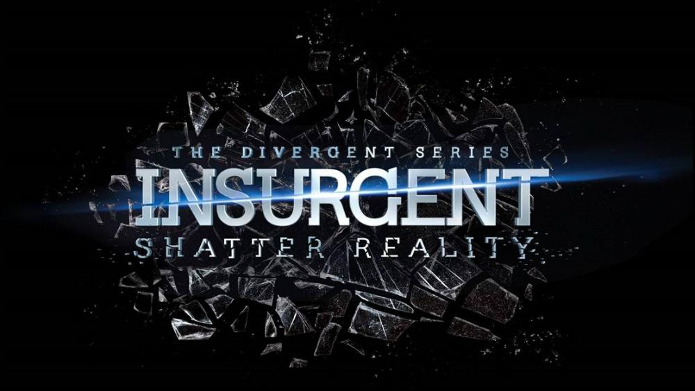 insurgent-shatter-reality.jpg