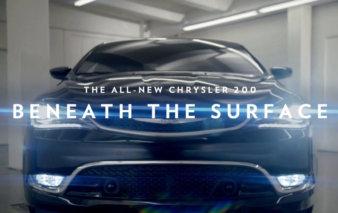 Beneath The Surface - Crysler 200 Oculus Experience.jpg