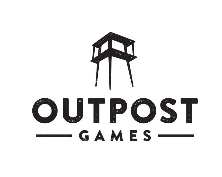 outpost-games-logo-design-bw1.jpg