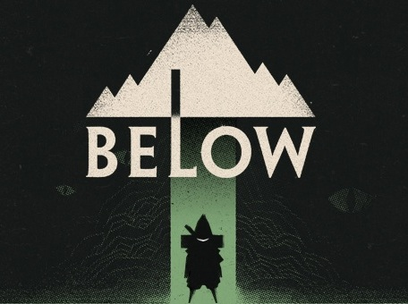 Below_Thumbnail