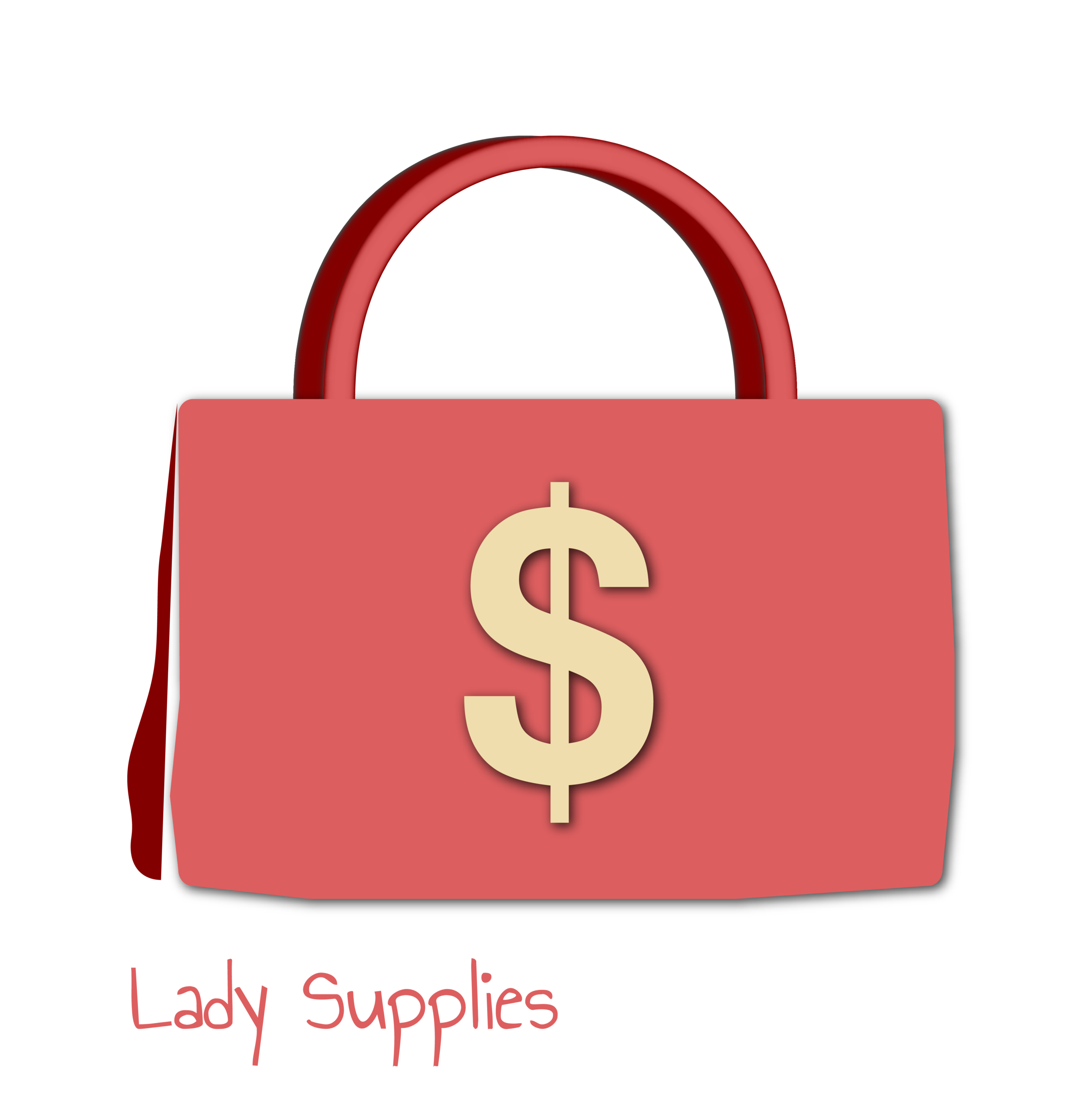 Lady Supplies