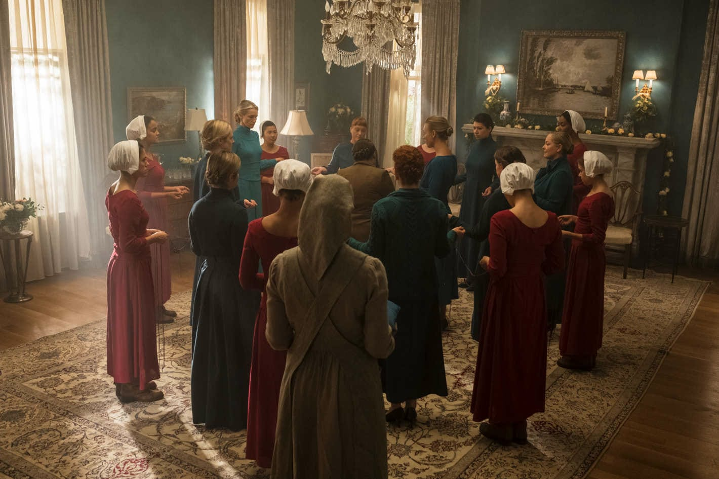 the-handmaids-tale-podcast