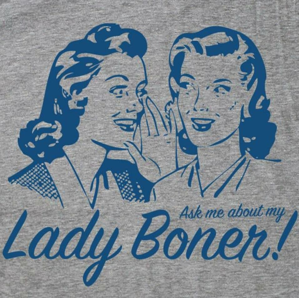 Three Busy Ladies Podcast