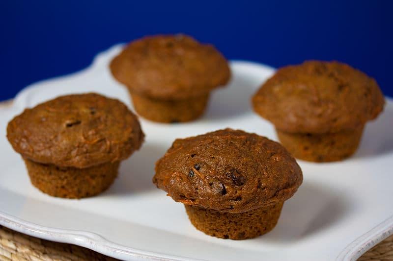 Fuck bran muffins - The Handmaid's Tale