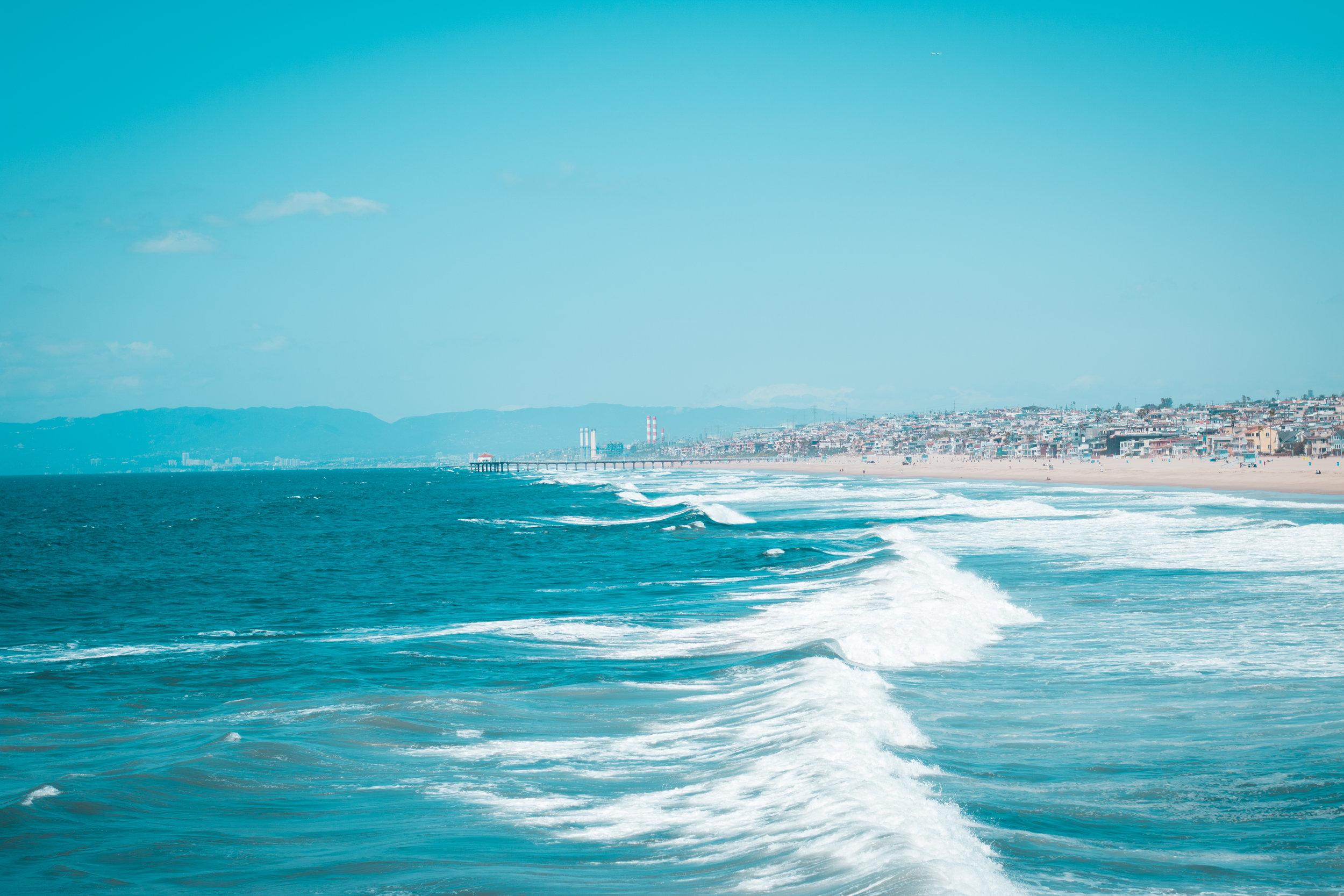 Pastel Waves.jpg