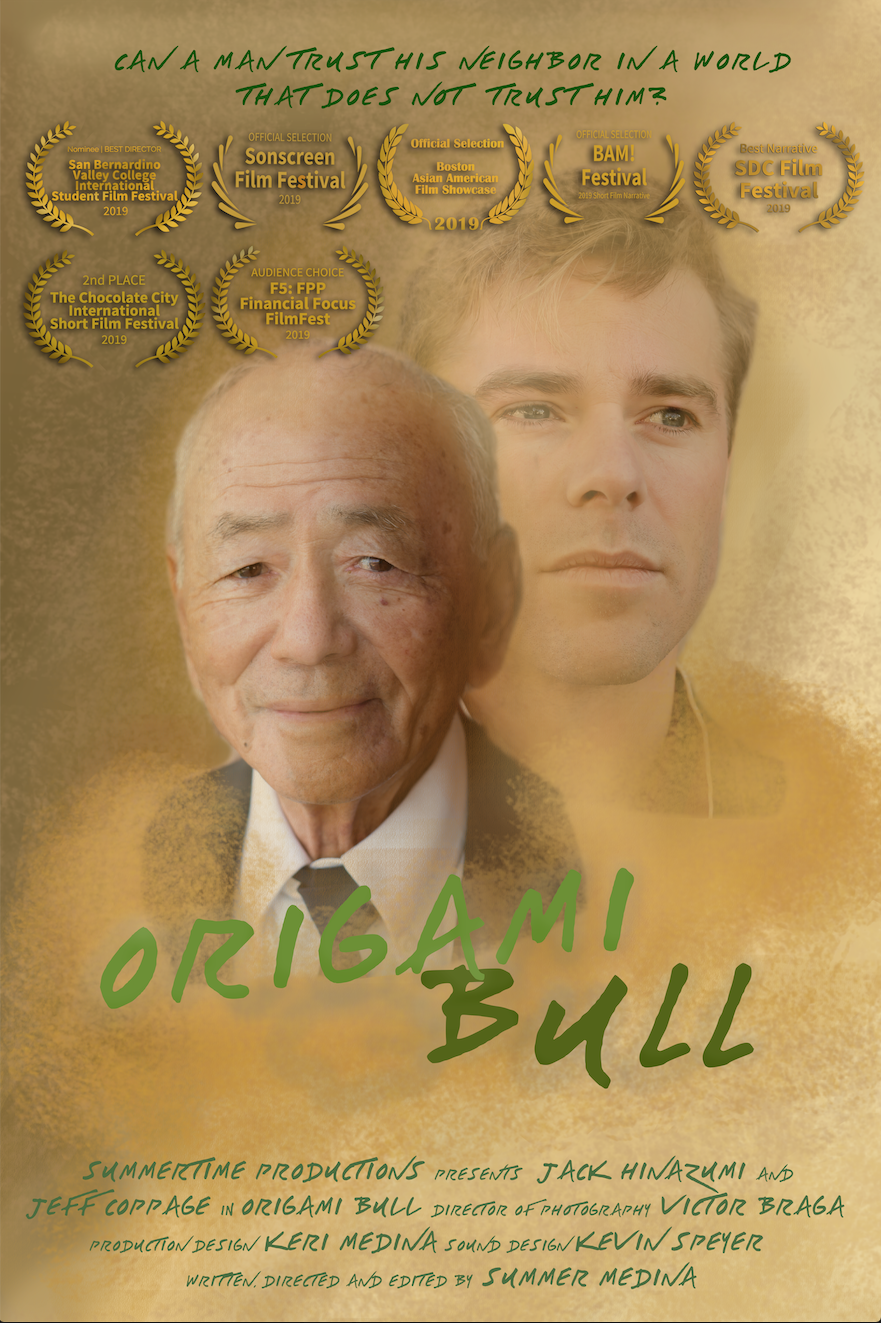 Origami Bull SMALL.png