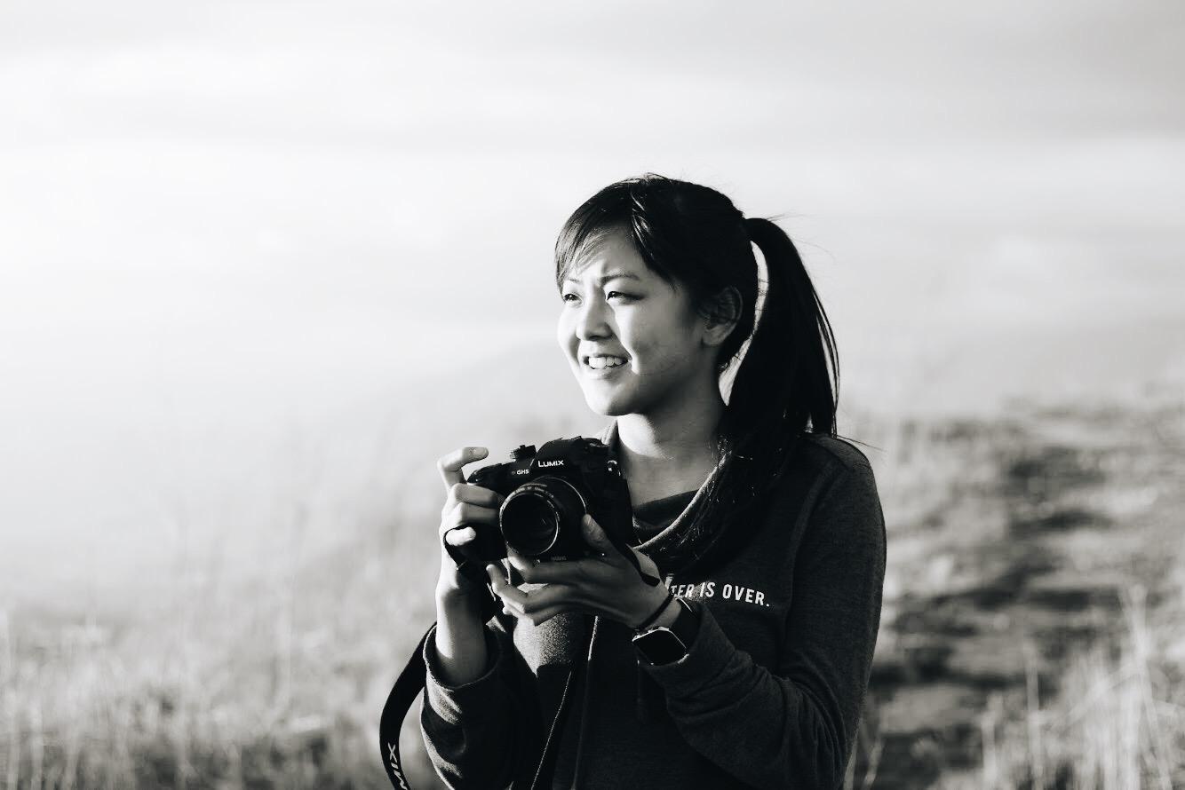Photo by Michelle Sabangan
