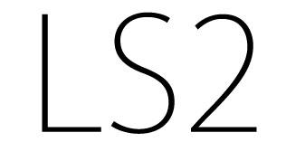 LS2_Logo.jpg